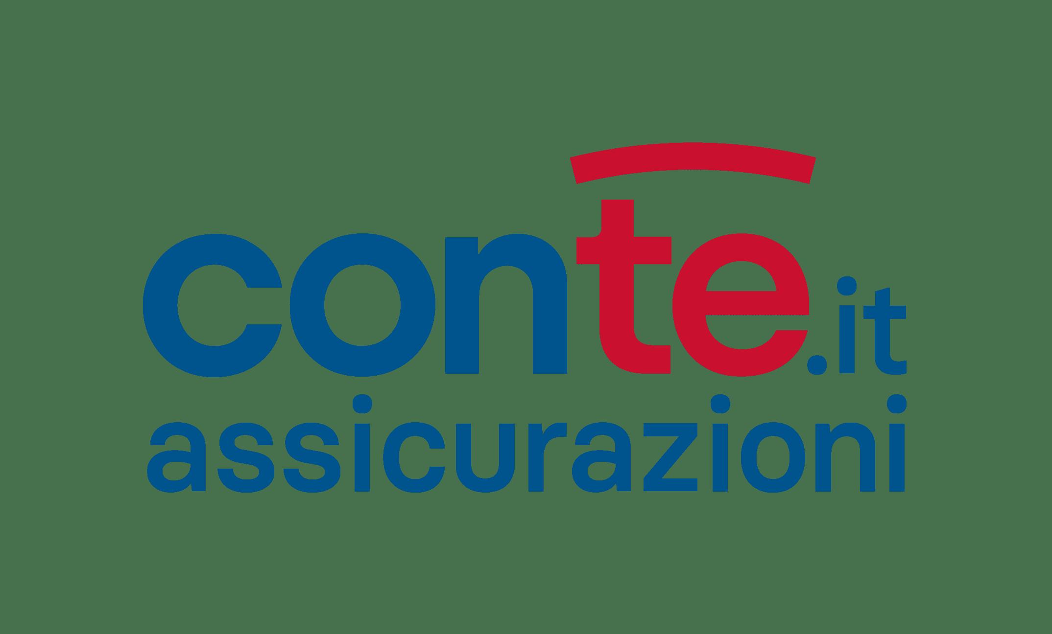 Conte.it