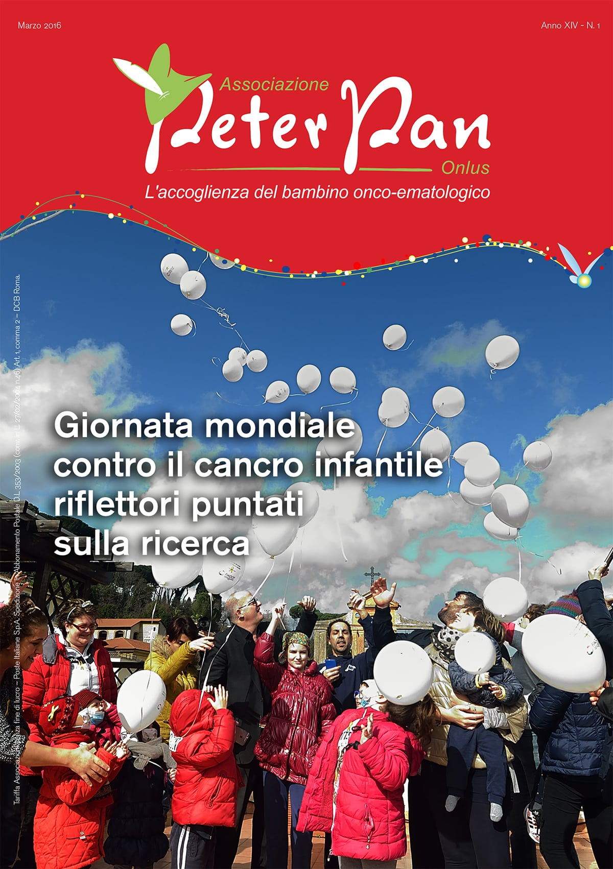 Giornale-PeterPan-marzo-2016