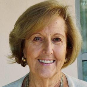 Maria Teresa Barracano Fasanelli