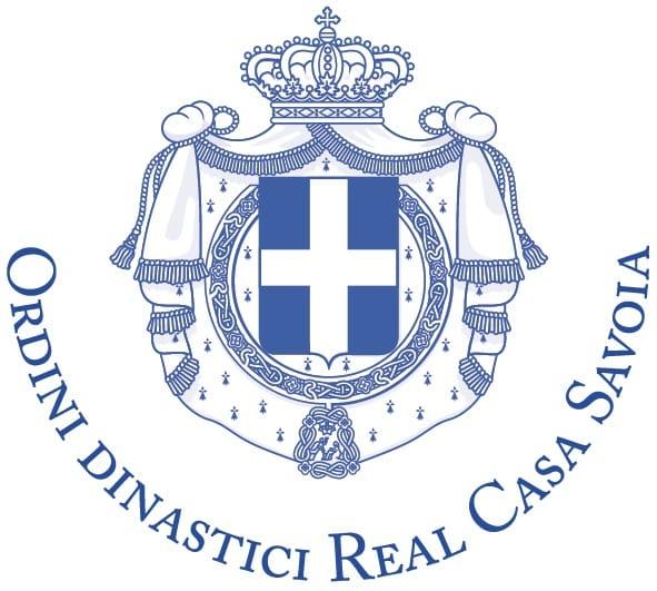 Ordini dinastici Real Casa Savoia