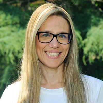 Sonia Lippiello