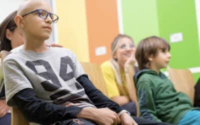AYA: adolescenti e giovani adulti malati di cancro. Come curarli nel modo migliore.