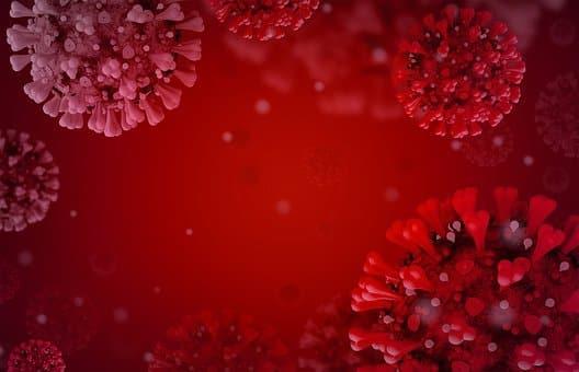 coronavirus e oncologia pediatrica