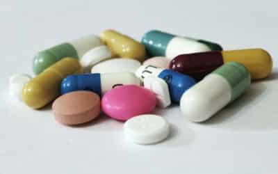 Nuovo farmaco agnostico: una speranza italiana contro molti tumori