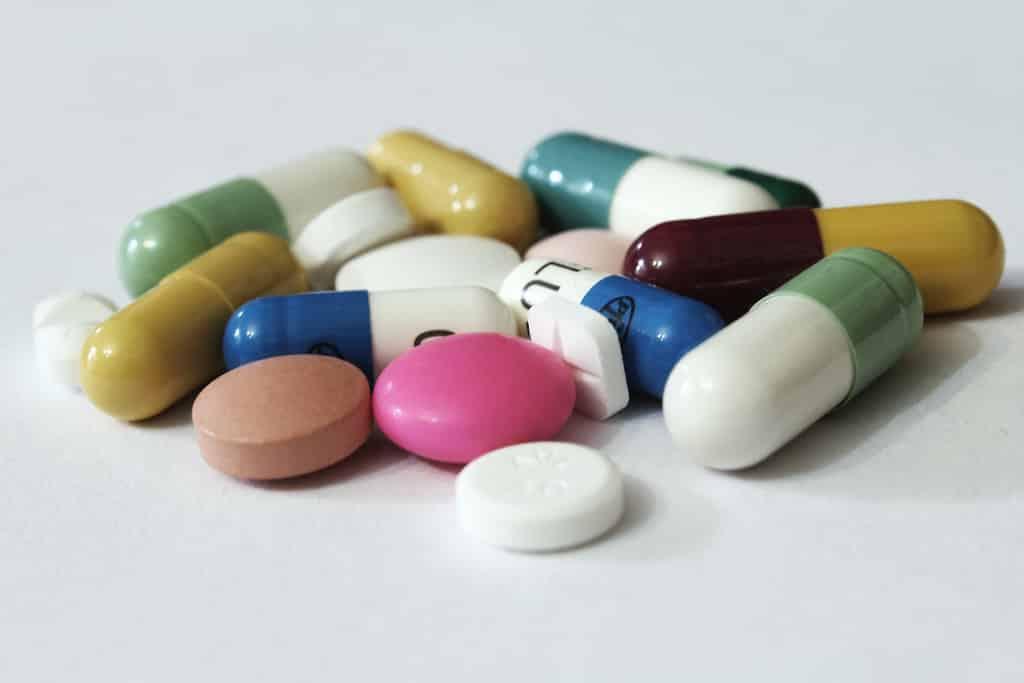 Nuovi farmaci agnostici per tumore pediatrico