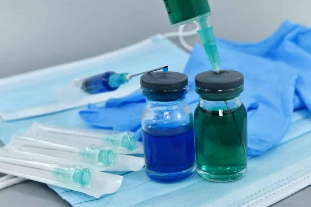 Nuove terapie cellulari per combattere la leucemia linfoblastica acuta