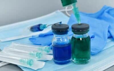 Leucemia linfoblastica acuta: dall'Italia una nuova ricerca per le recidive