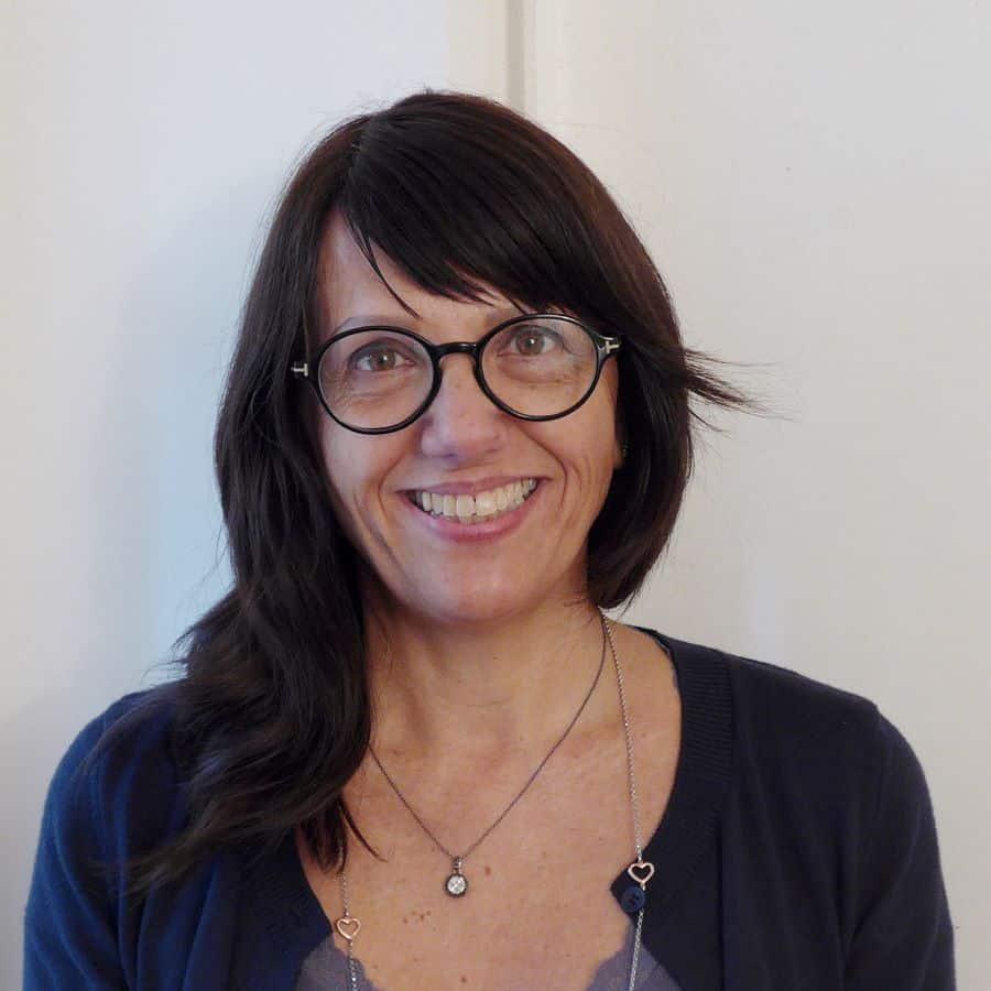 leggi l'intervista alla nostra psicologa Maria Perrone