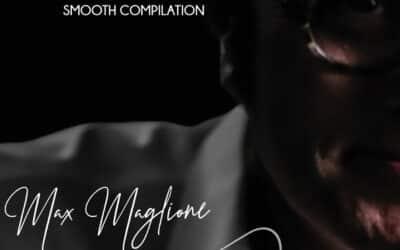 """""""Metà di me"""": la musica di Max Maglione in un CD a sostegno di Peter Pan"""