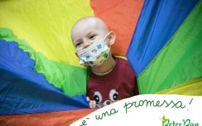 Emergenza Coronavirus: Raccolta Fondi Straordinaria